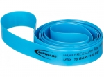 Флиппер Schwalbe Super HP Rim Tape 18-622 (28¨-18mm) High Pressure