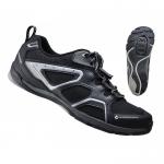 Обувь - Shimano - SH-CT40 L, черные