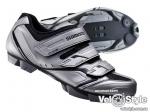 Обувь Shimano SH-XC30 S, серебр