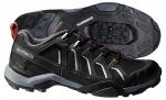 Обувь - Shimano - SH-MT34L черные