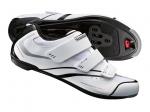 Обувь Shimano SH-R078 W белые