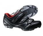 Обувь Shimano SH-XC30 L, черные