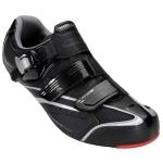 Обувь - Shimano - SH-R088 L, черные