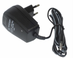 Блок питания - Sigma Sport - CHARGER FOR LIGHTSTER/FL710 18444