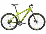 Велосипед - Bergamont - Roxtar 4.0 C1 2016