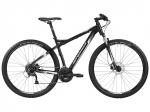 Велосипед - Bergamont - Revox 3.0 C2 2016
