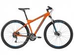 Велосипед - Bergamont - Revox 4.0 C1 2016