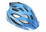 Шлем - KELLYS - SCORE голубой