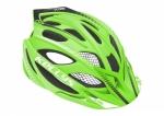 Шлем - KELLYS - SCORE зелёный