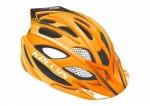 Шлем - KELLYS - SCORE оранжевый