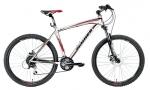 Велосипед - Winner - PULSE - Disk 2016 белый