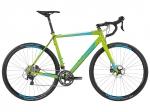 Велосипед - Bergamont - Prime CX 2016
