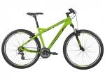 Велосипед - Bergamont - Roxtar 2.0 2016