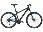 Велосипед - Bergamont - Roxtar 3.0 C2 2016