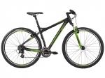 Велосипед - Bergamont - Revox 2.0 2016