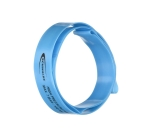 Флиппер Schwalbe Super HP Rim Tape 20-622 (28¨/29¨-20mm) High Pressure