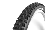 Покрышка Schwalbe TOUGH TOM 26x2.25 (57-559) 50TPI 705g K- Guard 11101027.01