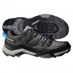 Обувь Shimano SH-MT44L черный