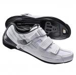 Обувь Shimano SH-RP3-W белые