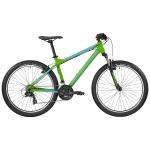Велосипед - Bergamont - Vitox 26 2017
