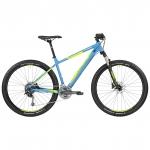 Велосипед - Bergamont - Roxter 5.0 2017
