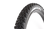 Покрышка - MAXXIS - Griffin DH 27.5x2.40 60DW ST