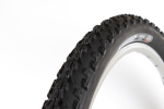 Покрышка - MAXXIS - Ardent +EXO 29x2.40 60 TPI wire 60a