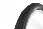 Покрышка - MAXXIS - Torch 29x2.10 60 TPI wire 70a