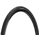Покрышка - MAXXIS - MUD WRESTLER 700x33c 60 TPI wire70a
