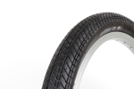 Покрышка - MAXXIS - Grifter  EXO-Protection 20X2.10 120 TPI foldable DC60a/62a