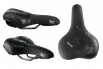 Седло Selle Royal FREEWAY FIT Women женское 20477