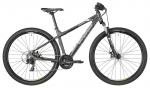 Велосипед - Bergamont - Revox 2.0 2018
