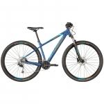 Велосипед - Bergamont - Revox 5.0 2018