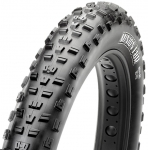 Покрышка - MAXXIS - Minion FBR 26x4.80 60TPI folding