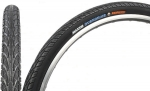 Покрышка MAXXIS Overdrive MaxxProtect 700x38c, 27 TPI, 70a Wire