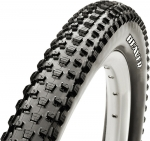 Покрышка MAXXIS Beaver 27.5x2.00, 60TPI, 60a/70a