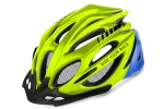 Шлем - R2 - Pro-Tec neon yellow, blue, matt ATH02T/M