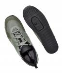 Обувь Shimano SH-CT5 оливковый