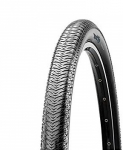 Покрышка MAXXIS DTH 24x1.75, 60TPI, 62a/60a Silkworm