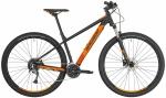 Велосипед Bergamont Revox 4 2019 колеса 29¨