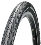 Покрышка MAXXIS Overdrive MaxxProtect 700x32c, 27 TPI