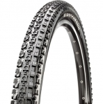 Покрышка MAXXIS Cross Mark 26x2.25 60TPI 70a
