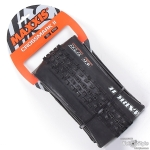 Покрышка MAXXIS Cross Mark II 27.5x2.25, 60TPI, 70a, EXO/TR, Folding (кевларовый корд)