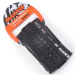 Покрышка MAXXIS Cross Mark II 29x2.10 (52-622), 60TPI, EXO/TR 70a, Folding (кевларовый корд)