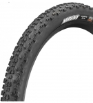 Покрышка MAXXIS Ardent +EXO protection 27.5x2.40, 60TPI, Folding (кевларовый корд)