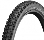 Покрышка Schwalbe Smart Sam 27.5 x 2.10 650B (54-584) Addix Performance LiteSkin B/B-SK 11101146.01