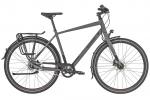 Велосипед Bergamont Vitess N8 FH Gent 2019 колеса 28¨