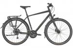 Велосипед Bergamont Vitess 6 Gent 2019 колеса 28¨