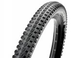 Покрышка MAXXIS Cross Mark II 29x2.25 60TPI
