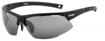 Очки R2 AT063R RACER фильтр grey Polarized